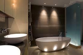 Antique Bathroom Light - over the mirror bathroom lighting with bathroom cabinets