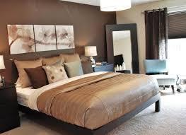 popular master bedroom paint colors https bedroom design 2017