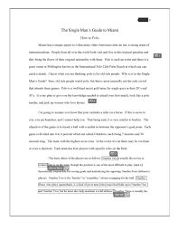 gamsat essay sample essay intro format resume cv cover letter essay intro format sample research paper introduction apa how to write a college research paper introduction