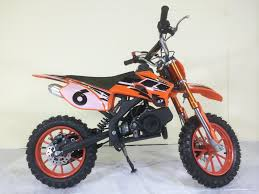 mini motocross racing mini dirt bike mini moto 50cc fun bike kxd scrambler motocross