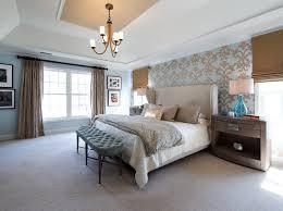 Beach Style Master Bedroom Master Bedroom Retreat Bedroom Beach Style With Rustic Chandelier