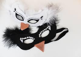 White Swan Halloween Costume Kelli Murray White Swan Halloween