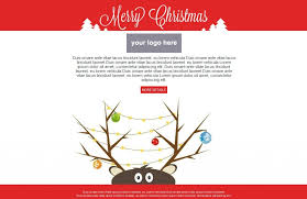 email christmas cards get email greeting christmas cards and email templates for