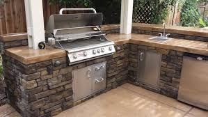 bbq islands outdoor bbq islands outdoor bbq islands and kitchens sacramento