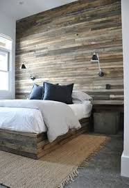Bed Back Wall Design 20 Master Bedroom Decor Ideas Bedrooms Mural Art And Bed Headboards