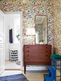 Modern Vintage Home Decor Bedroom Inspirations Modern Vintage Wallpaper Modern Home Decor