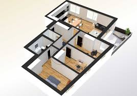 3d house floor plans interactive floor plan 3d 3d floor virtual tour online india