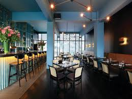 First Date Dinner Ideas Restaurants In Singapore First Date And Special Occasion Dinner