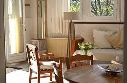 chambre d hotes etretat location de gîte et d appartement à etretat en normandie pour weekend