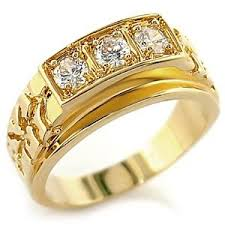 Wedding Rings For Men by 397 Best Encoredt Wedding And Engagement Rings Images On Pinterest