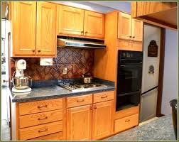 kitchen cabinet hardware ideas photos kitchen cabinet hardware rubbed bronze intended for pulls idea