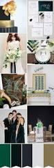 best 25 art deco invitations ideas on pinterest deco invitation