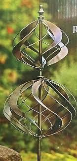 cosmic wind spinner wind spinners wind spinners