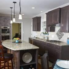 Kitchen Design Newport News Va Criner Remodeling Contractors 11836 Fishing Point Dr Newport