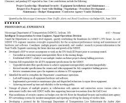 civil engineering student resume sample resume for civil engineer