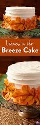Easy Cake Decoration At Home 173 Best Flavorful Fall Recipes Images On Pinterest Desserts