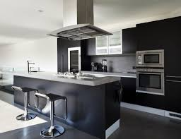 pinterest deco cuisine design d u0027intérieur de maison moderne 23 idees de belle cuisine