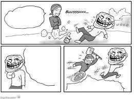 Gambar Meme Polos - polosan 31 meme comic indonesia
