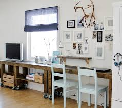 Western Room Designs by Small Space Decorating Pictures Home Design