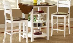 Bistro Set Outdoor Bar Height by Bar Indoor Bar Set Furniture Shocking Bar Products U201a Refreshing