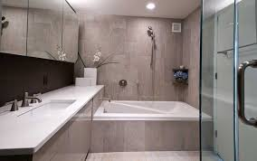 stonepeak floor tile porcelain tile countertops and