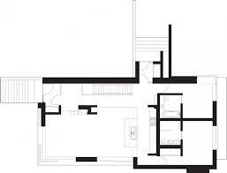 an organic self build homebuilding u0026 renovating