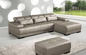 Leather Sofa Suite Deals Leather Sofa Suite Deals Nrtradiant Com