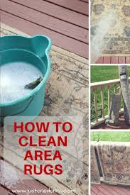 area rugs cleaners best 25 cleaning area rugs ideas on pinterest rug cleaning