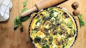 cuisiner legumes 10 recettes et astuces pour cuisiner des légumes recette par la