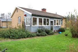 Das Haus Immobilien Bilder Aussen Schweden Immobilien Online