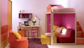 small bedroom ideas for smartness teenage bedroom ideas