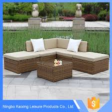 Patio Wicker Chairs Rattan Furniture Rattan Furniture Suppliers And Manufacturers At