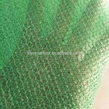garden netting garden netting suppliers and manufacturers at