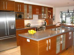 kitchen cabinets stain ideas video and photos madlonsbigbear