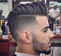 fade haircut boys top high fade haircuts men s hairstyles haircuts 2018