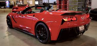 hennessey corvette for sale 662 hp 2015 hennessey corvette stingray hpe650 test vettetv