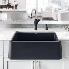 is an apron sink the same as a farmhouse sink best farmhouse sink 1 material guide 2020 review