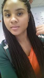 my experience with a protective style senegalese twists u2013