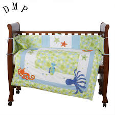 Duvet For Babies High Quality Baby Cot Duvets Buy Cheap Baby Cot Duvets Lots From