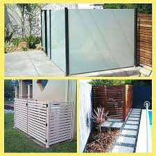 home interiors and gifts framed art pool equipment enclosure kits pool equipment enclosure ideas 7 home