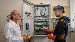 technicien bureau d étude électricité emploi le technicien de bureau d études en électricité a de l