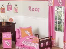 Bedding Set Wonderful Toddler Bedroom by Bedroom Furniture Wonderful Toddler Bedroom Furniture