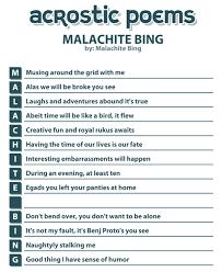 Meme Poem - 46 strawberry s acrostic poem meme my barbie closet malachite bing
