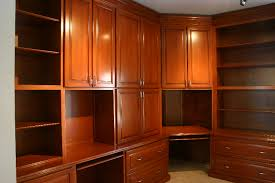 Custom Office Furniture by Custom Furniture For Office Or Home Office