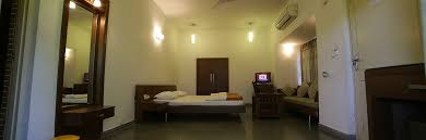 ahmedabad resorts place to stay hill resort gujarat