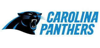 carolina panthers logo design history and evolution