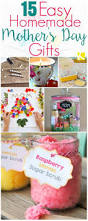 125 best mother u0027s day ideas for kids images on pinterest mothers