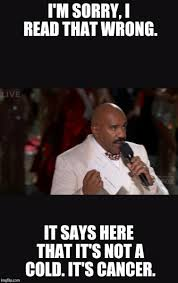Steve Harvey Memes - the internet won t let steve harvey forget his miss universe