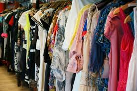 spring cleaning closet spring cleaning closet edition mom central