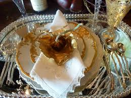 thanksgiving inspiration romancing the home thanksgiving inspiration